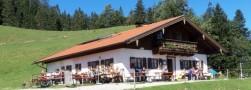 Duftbräu-Heuberg