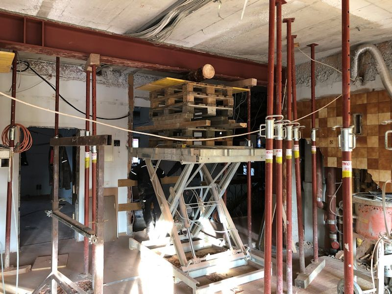 Eingebauter Träger abgestützt SeeHotel Wasserman Ihr Hotel am Chiemsee