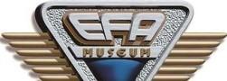 EFA-Automobil-Museum