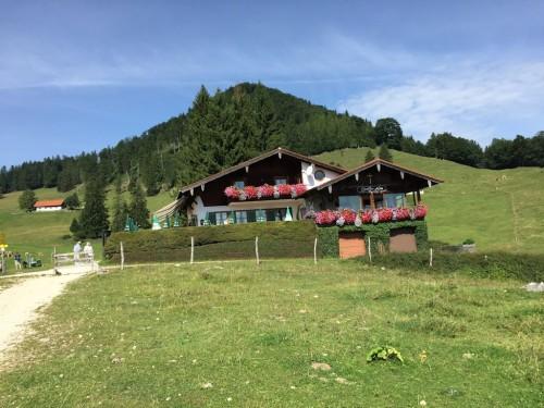 Weidenau-Hochplatte