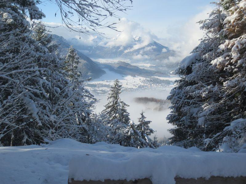 winterblick achental