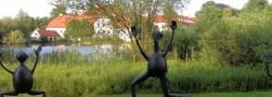 Auf den Spuren Heinrich Kirchner
