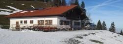 Duftbräu - Heuberg - Duftbräu