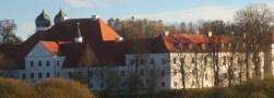 Veranstaltungen Kloster Seeon