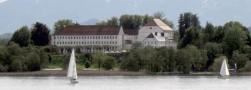Augustiner-Chorherrenstift