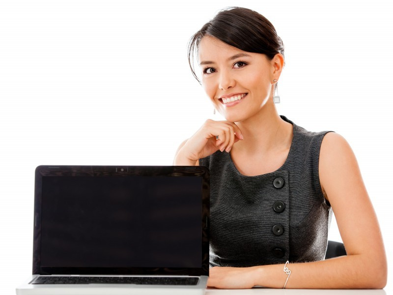 Angebot für Geschäftsreisende inkl. HP