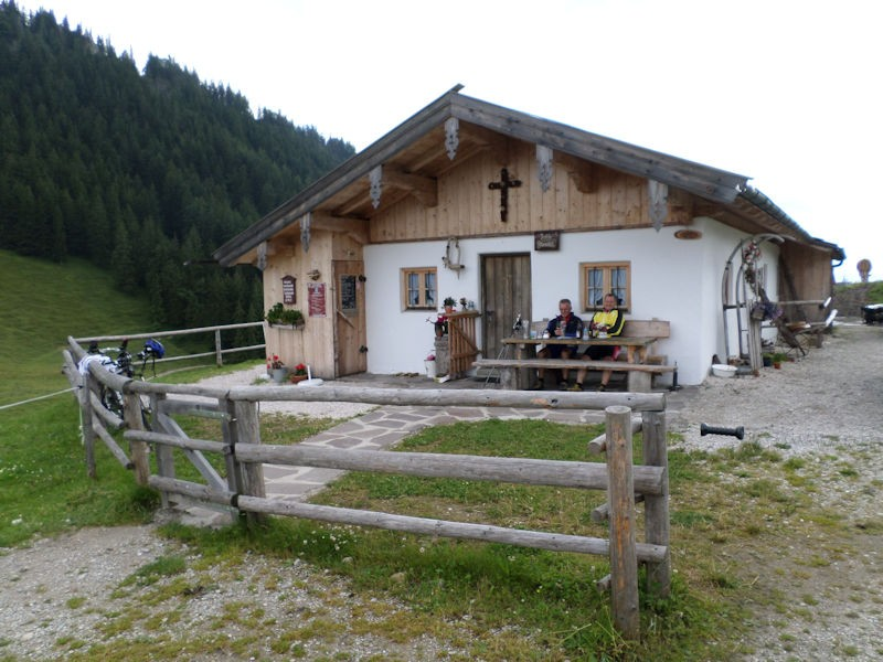 Oberwidholzkaser