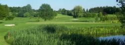 Golf Club Höslwang