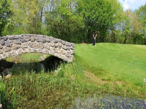 Golfclub Anthal-Waginger See e.V,