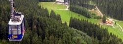 Hochriesbahn